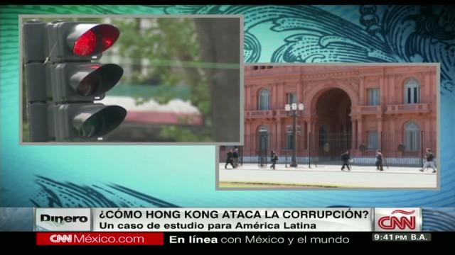 exp cnn dinero xavier como hacer america latina corruption free_00002001.jpg