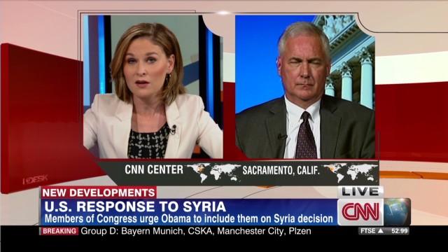 exp Syria debate_00002001.jpg