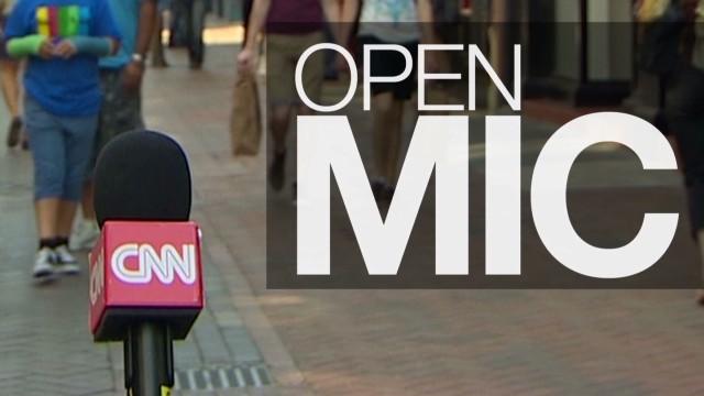 natpkg open mic uk syria_00000610.jpg