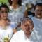 mexico bride