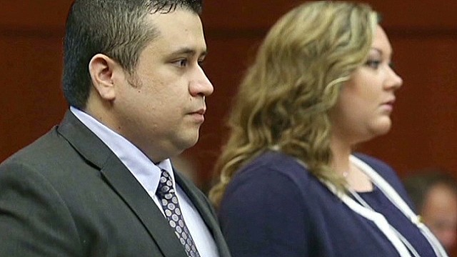 Shellie Zimmerman admits to perjury