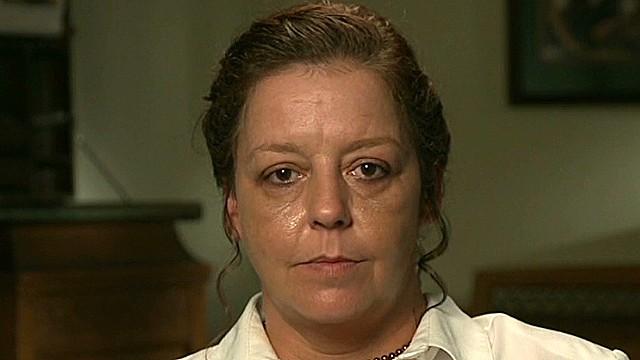 Victim's mother: Judge should resign