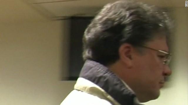 Prosecutors fight 30-day rape sentence