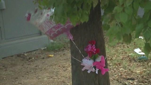Police: Boy takes sister on fatal joyride