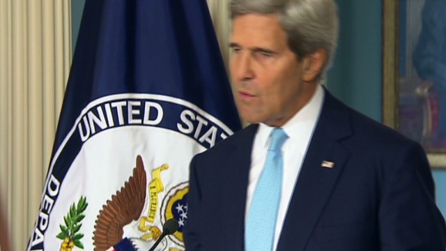 sot john kerry syria chemical attacks_00004604.jpg