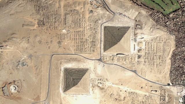 spc space achaeology anderson parcak egypt_00021015.jpg