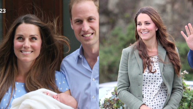 Eveexp Duchess Kate postbaby body_00014405.jpg