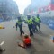 12 iconic boston bombings - restricted