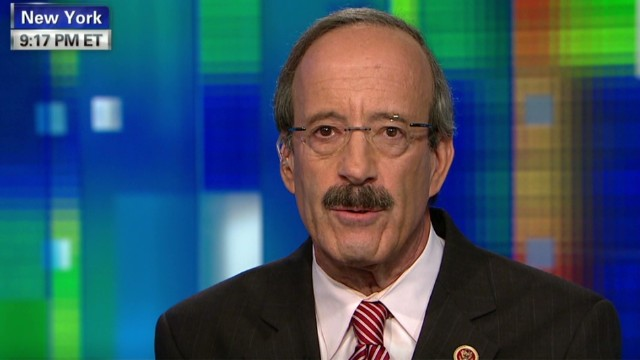 exp pmt rep eliot engel syria iraq_00002001.jpg