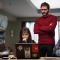 Fall movie preview Fifth Estate
