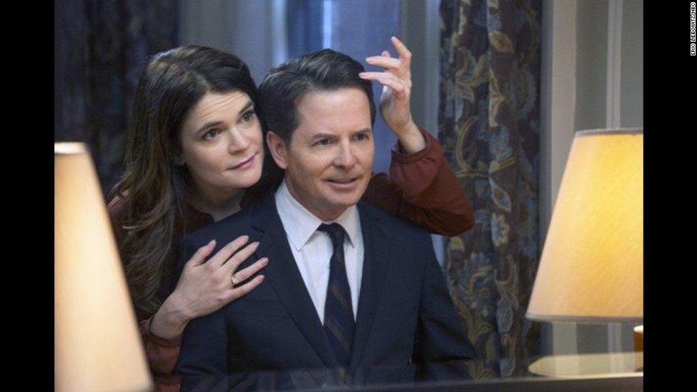 "<strong>""The Michael J. Fox Show"": </strong>Esquire picked this as one of NBC's best new entries, one that manages to handle the star's Parkinson's disease without mocking it. Salon agreed, calling it ""confident, knowing and occasionally funny."" (That's a rave.) NBC is certainly high on it: they bought a whole season, sight unseen. (September 26, NBC)"