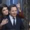 Fall TV preview Michael J. Fox Show