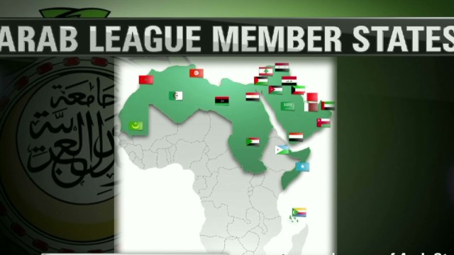 exp Lead Arab League Nic Robertson_00014108.jpg