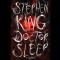 Fall books preview Doctor Sleep