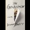 Fall books preview The Goldfinch