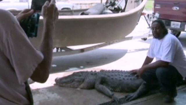 dnt louisiana alligator season begins_00011106.jpg