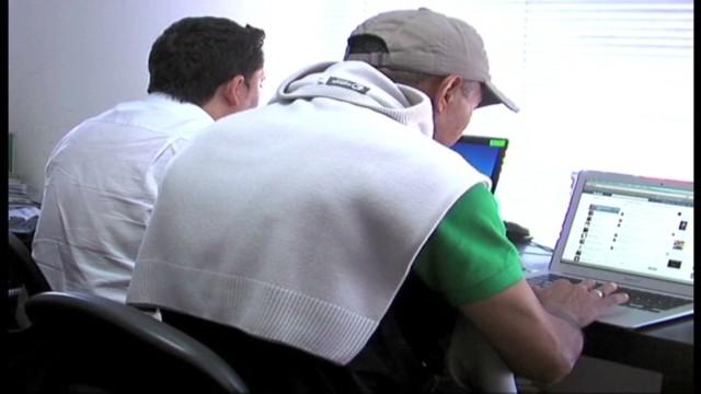 cnnee lopez ecuador punishing social media_00000609.jpg