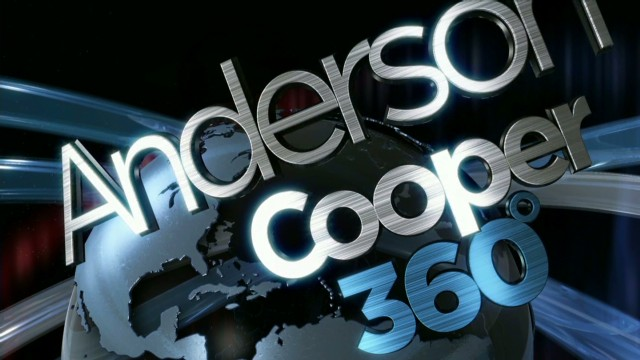 Cooper Podcast 9/02/13 SITE_00000718.jpg