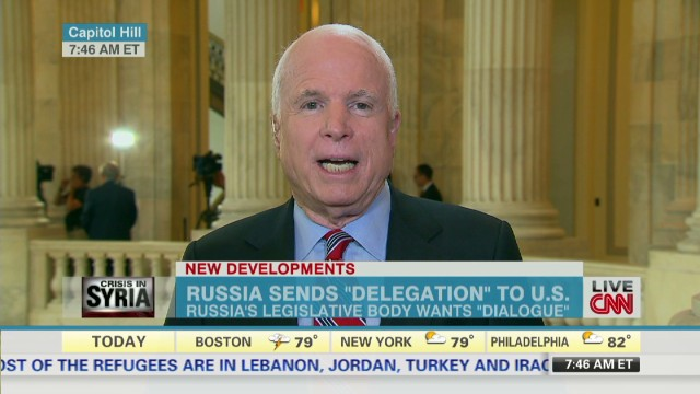 exp newday.mccain.superbowl.russia_00002001.jpg