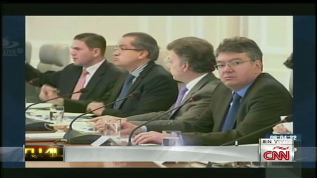 cnnee ramos colombia ministers stepping away_00000919.jpg