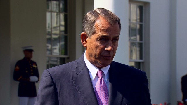 boehner supports obama call for syria military action sot_00002227.jpg