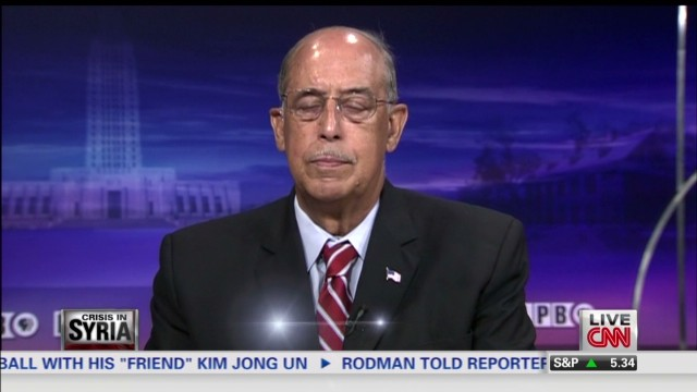 exp russel honore army general united states syria strikes malveaux holmes_00002001.jpg