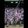01 the flag 0903