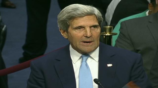 cnnee kerry speech on chemical weapons_00031512.jpg