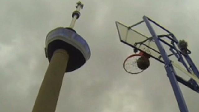 ws vo high basketball shot record _00002403.jpg