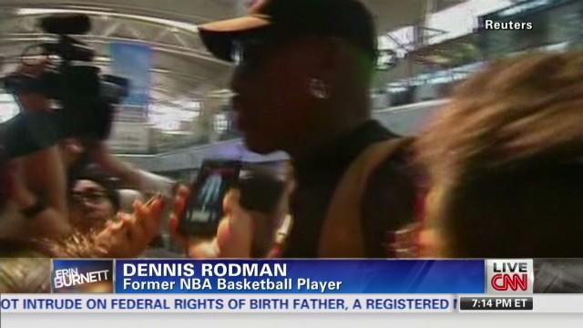exp ERIN Dennis Rodman Korea_00003301.jpg