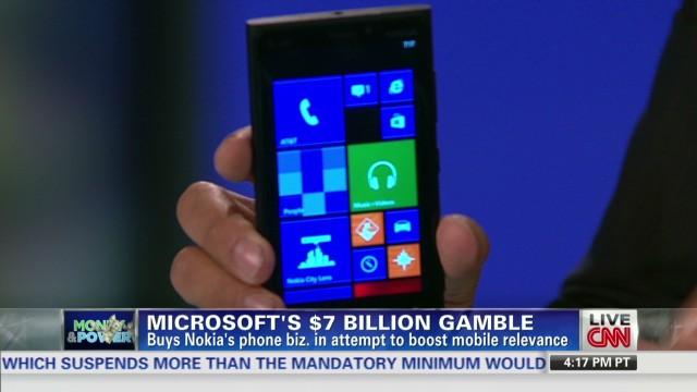 exp ERIN Microsoft Nokia_00004302.jpg