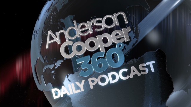 Cooper Podcast  9/3/2013 SITE _00000811.jpg