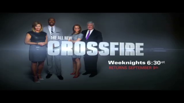 Crossfire Returns to CNN Sept. 9 6:30pm ET_00002622.jpg