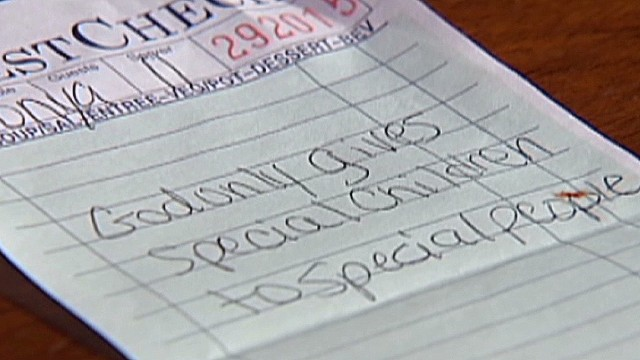 nc special needs child note goes viral _00004526.jpg