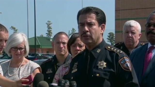 bts texas school stabbing presser_00003827.jpg