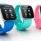 Smartwatch 8