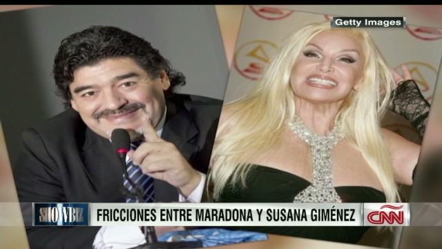 cnnee maradona and susana gimenez dispute_00010410.jpg