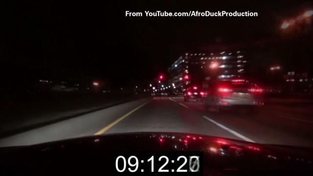 pkg Moos Manhattan car speed timelapse_00005021.jpg