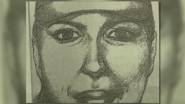 Woman hunts, kills bus drivers In Mexico