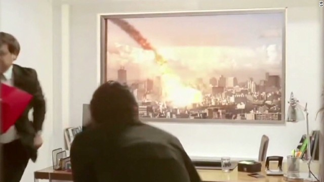 newday vo lg meteor prank during interview_00003123.jpg