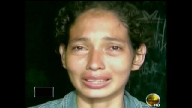 cnnee act sandoval honduras mother tried to kill kids_00020201.jpg