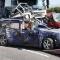 Kent car crash