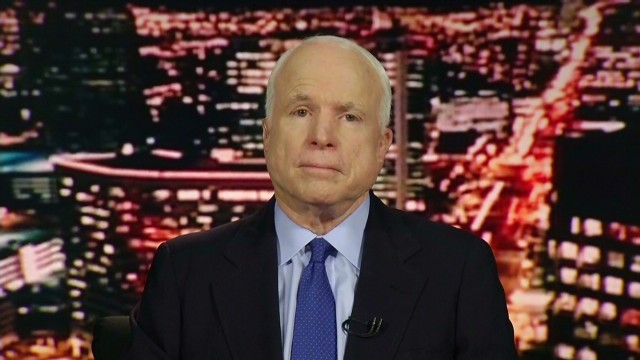 ac mccain syria preview_00001607.jpg
