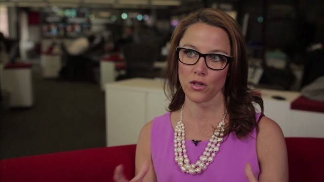 S.E. Cupp on being a conservative atheist