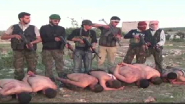 cnnee rebels syria execution_00010428.jpg