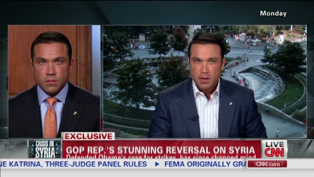 exp Michael Grimm changes his position on Syria strike_00002001.jpg