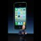 06 iPhones 0905