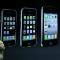 07 iPhones 0905