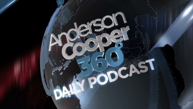 Cooper Podcast 9/5/13 SITE_00001115.jpg