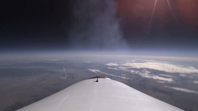 vo flight space virgin_00015015.jpg